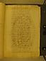 Visita Pastoral 1646, folio 094r