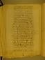 Visita Pastoral 1646, folio 094vto