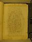 Visita Pastoral 1646, folio 095r