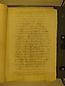 Visita Pastoral 1646, folio 096r