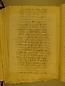 Visita Pastoral 1646, folio 096vto