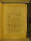 Visita Pastoral 1646, folio 097r