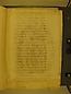 Visita Pastoral 1646, folio 098r