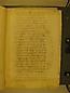 Visita Pastoral 1646, folio 099r