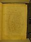 Visita Pastoral 1646, folio 100r