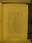 Visita Pastoral 1646, folio 101r