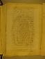 Visita Pastoral 1646, folio 101vto