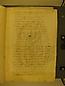 Visita Pastoral 1646, folio 102r