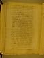 Visita Pastoral 1646, folio 102vto