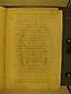Visita Pastoral 1646, folio 103r