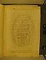 Visita Pastoral 1646, folio 104r