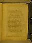 Visita Pastoral 1646, folio 105r