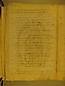 Visita Pastoral 1646, folio 107vto