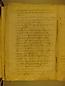 Visita Pastoral 1646, folio 108vto