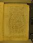 Visita Pastoral 1646, folio 113r