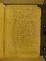 Visita Pastoral 1646, folio 114r