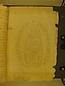 Visita Pastoral 1646, folio 119r