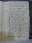 Visita Pastoral 1655, folio 004r