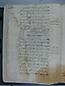 Visita Pastoral 1655, folio 004vto