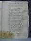 Visita Pastoral 1655, folio 005r