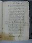 Visita Pastoral 1655, folio 006r