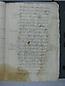 Visita Pastoral 1655, folio 007r