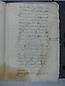 Visita Pastoral 1655, folio 008r