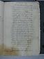 Visita Pastoral 1655, folio 009r