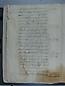 Visita Pastoral 1655, folio 009vto