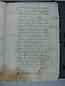Visita Pastoral 1655, folio 010r