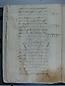 Visita Pastoral 1655, folio 010vto