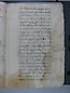 Visita Pastoral 1655, folio 013r