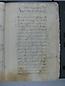 Visita Pastoral 1655, folio 016r