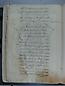 Visita Pastoral 1655, folio 016vto