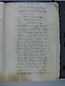Visita Pastoral 1655, folio 017r