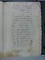 Visita Pastoral 1655, folio 018 r