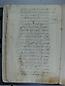 Visita Pastoral 1655, folio 018 vto