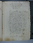 Visita Pastoral 1655, folio 018r bis
