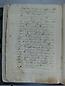 Visita Pastoral 1655, folio 018vto bis