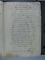 Visita Pastoral 1655, folio 019r
