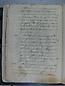 Visita Pastoral 1655, folio 021vto