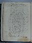 Visita Pastoral 1655, folio 022vto
