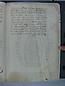 Visita Pastoral 1655, folio 024r