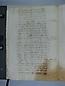 Visita Pastoral 1664, folio 04vto