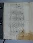 Visita Pastoral 1664, folio 05vto