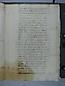 Visita Pastoral 1664, folio 06r