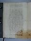 Visita Pastoral 1664, folio 06vto