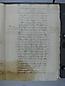 Visita Pastoral 1664, folio 08r