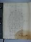 Visita Pastoral 1664, folio 08vto