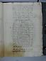 Visita Pastoral 1664, folio 10r